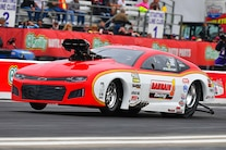 010 Chevy Image Gallery Nhra Springnationals