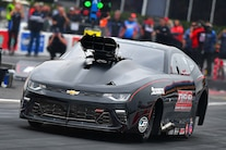 008 Chevy Image Gallery Nhra Springnationals