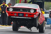 004 Chevy Image Gallery Nhra Springnationals