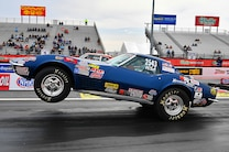 032 Chevy Image Gallery Nhra Springnationals