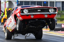 030 Chevy Image Gallery Nhra Springnationals