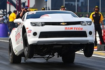 028 Chevy Image Gallery Nhra Springnationals