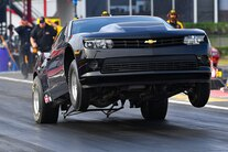 027 Chevy Image Gallery Nhra Springnationals