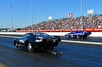 025 Chevy Image Gallery Nhra Springnationals