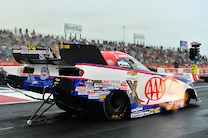 023 Chevy Image Gallery Nhra Springnationals