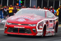 021 Chevy Image Gallery Nhra Springnationals