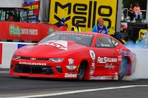 019 Chevy Image Gallery Nhra Springnationals