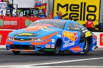 017 Chevy Image Gallery Nhra Springnationals