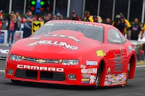 015 Chevy Image Gallery Nhra Springnationals