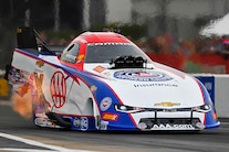 013 Chevy Image Gallery Nhra Springnationals