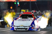 007 Chevy Image Gallery Nhra Springnationals