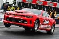 005 Chevy Image Gallery Nhra Springnationals