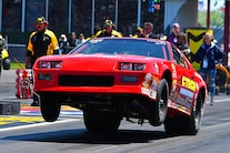 003 Chevy Image Gallery Nhra Springnationals