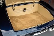 29 1962 Corvette LS Kearney