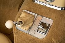 22 1962 Corvette LS Kearney