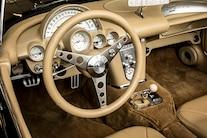 18 1962 Corvette LS Kearney