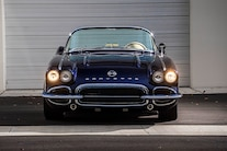 01 1962 Corvette LS Kearney