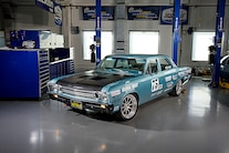 1967 Global West Chevelle For Muscle Car Challenge 001