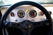 047 Pro Street 1966 Chevy Nova