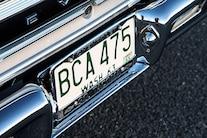 030 1965 Chevy Malibu