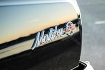 025 1965 Chevy Malibu