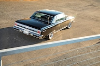 007 1965 Chevy Malibu