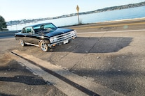 003 1965 Chevy Malibu