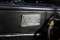 014 1965 Chevy Malibu