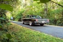 006 1965 Chevy Malibu