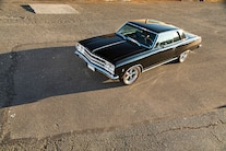 004 1965 Chevy Malibu