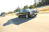 001 1965 Chevy Malibu