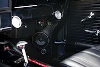 1966 Pro Street Nova Street Machine 031