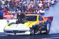 Early 2000 NHRA Pro Mod Photo 047