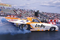 Early 2000 NHRA Pro Mod Photo 046