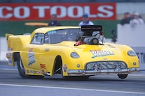 Early 2000 NHRA Pro Mod Photo 045