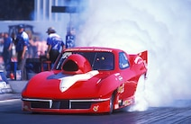 Early 2000 NHRA Pro Mod Photo 040