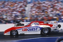 Early 2000 NHRA Pro Mod Photo 037