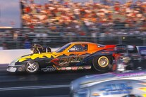 Early 2000 NHRA Pro Mod Photo 036
