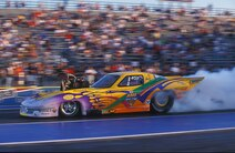 Early 2000 NHRA Pro Mod Photo 035