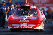 Early 2000 NHRA Pro Mod Photo 033