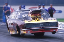 Early 2000 NHRA Pro Mod Photo 032