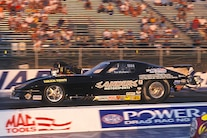 Early 2000 NHRA Pro Mod Photo 027