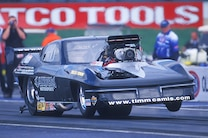 Early 2000 NHRA Pro Mod Photo 026