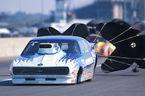 Early 2000 NHRA Pro Mod Photo 021