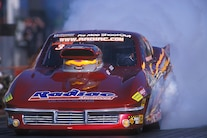 Early 2000 NHRA Pro Mod Photo 019