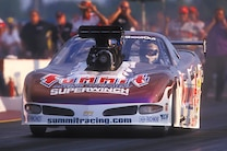 Early 2000 NHRA Pro Mod Photo 018