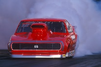 Early 2000 NHRA Pro Mod Photo 017