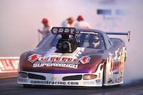 Early 2000 NHRA Pro Mod Photo 016