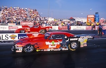 Early 2000 NHRA Pro Mod Photo 012