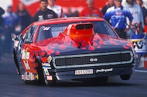 Early 2000 NHRA Pro Mod Photo 011